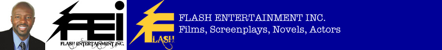 flash entertainment inc.